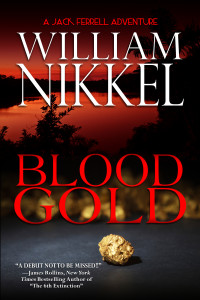 Blood-Gold_W-Nikkel-Cover-Final-2