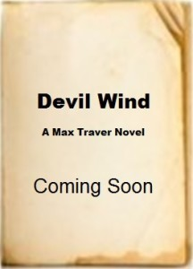 Devil-Wind-blank-cover