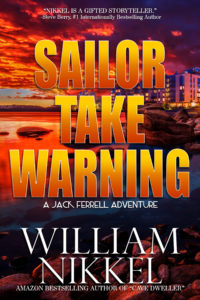 Sailor Take Warning_W Nikkel Final