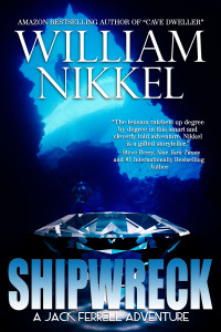 shipwreck_william-nikkel-cover-final