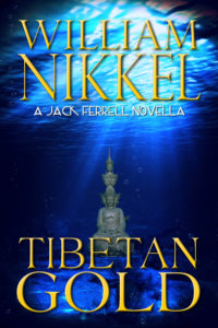 tibetan-gold_w-nikkel-cover-final