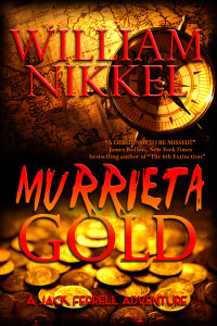Murrieta-Gold_W-Nikkel-Cover-Final