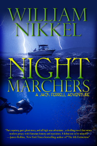 Night-Marchers_W-Nikkel-Cover-Final